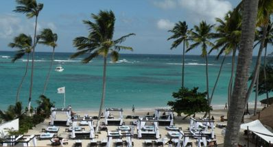 Photo for Dream Suites Boca Chica by Lifestyle