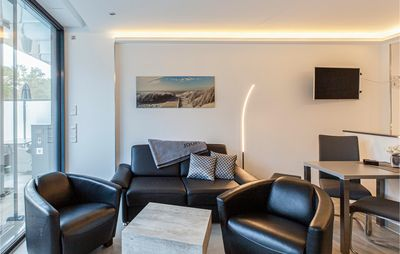 Photo for 1 bedroom accommodation in Binz