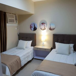 Photo for 1BR Condo Vacation Rental in Pasay, NCR