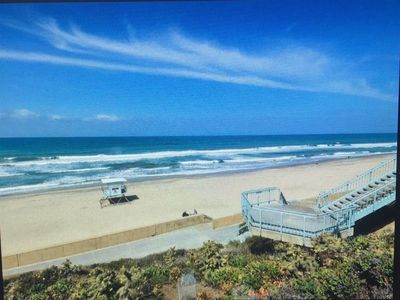 Photo for APARTMENT FOR RENT SAN DIEGO CARLSBAD CALIFORNIA