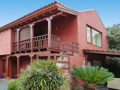 Photo for holiday home, Vega de San Mateo  in Gran Canaria - 4 persons, 2 bedrooms