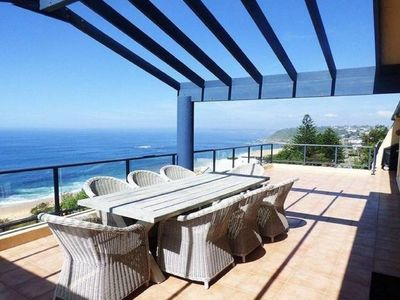 Photo for 5BR House Vacation Rental in Forresters Beach, NSW