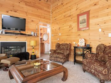 Deer Lodge, Tennessee, Stany Zjednoczone