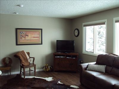 Photo for 3BR House Vacation Rental in Cheyenne, Wyoming