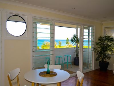 Photo for Coledale Cove... Your Escape with a View