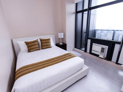 Photo for SIGLO SUITES @ Gramercy 6202