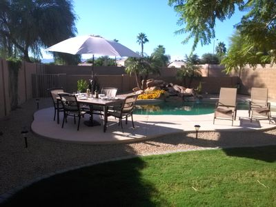 This spacious 1800 Square Foot 2 Bedroom,+ Loft, 2 Bath In Gated Community