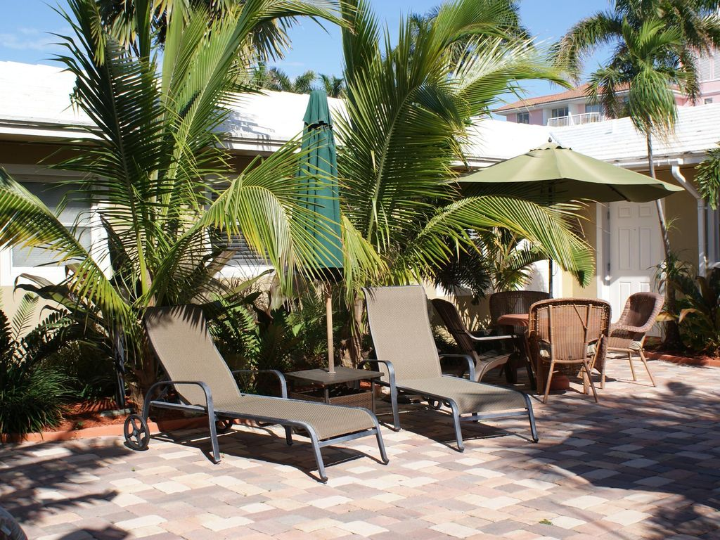 Palm Beach Shores Vacation Rentals By Owner