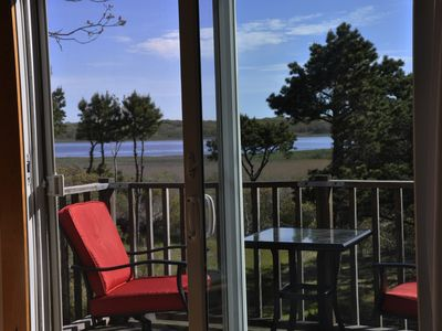 Photo for Beach Cottage In Horseneck Beach State Preservation