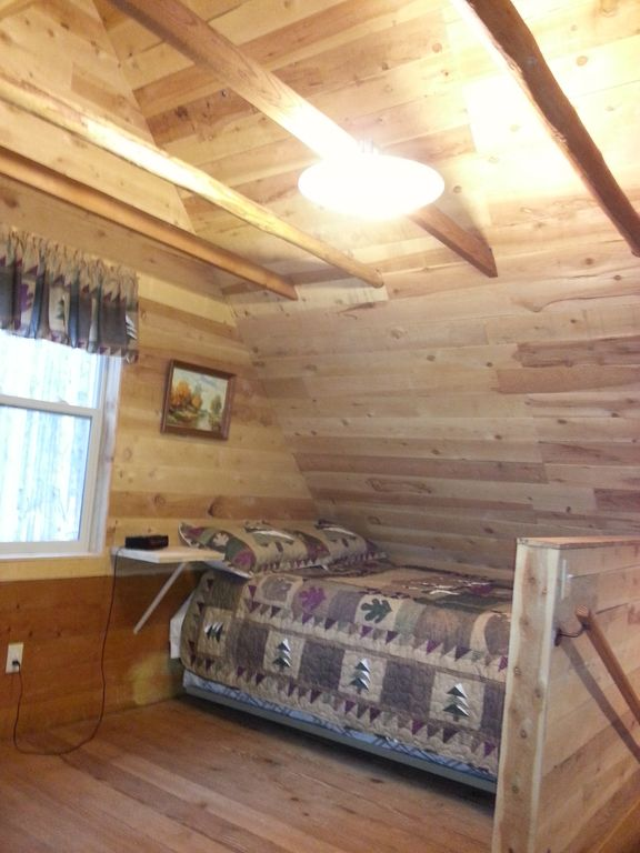 Bearstone Cabin Adorable Awesome Updated Vrbo