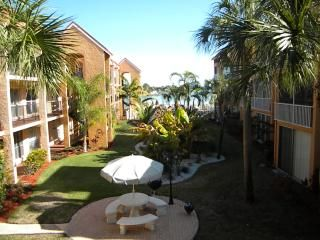 Photo for St Pete Beach- Boca Shores Condo on Bay. Nov now available due to cancelation.