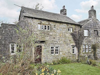 Photo for 1 bedroom property in Clitheroe and the Ribble Valley.