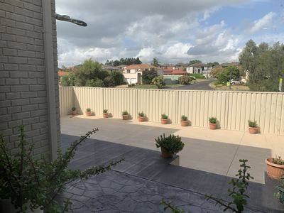 Photo for 1BR Bed & Breakfast Vacation Rental in Glenwood, NSW