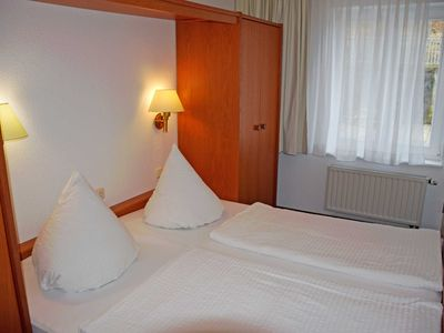 Photo for 2-Raumferienwohnungen 3P - Apartments in apartment house Sellin