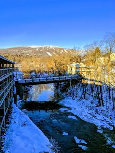 Photo for *NEW* Cozy condo in the heart of the village w/free shuttle to Okemo mountain
