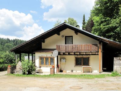 Photo for Vacation home Streicher (LLW200) in Lallinger Winkel - 16 persons, 5 bedrooms