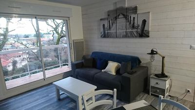 Photo for apartment ARCACHON