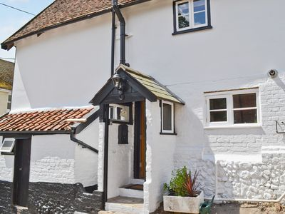 Photo for 2 bedroom accommodation in Sproughton
