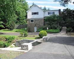 Photo for 6BR House Vacation Rental in Ewing Township, New Jersey