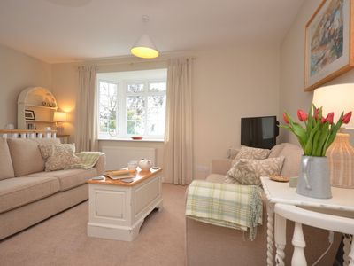 Photo for 3 bedroom Cottage in Appledore - 41899