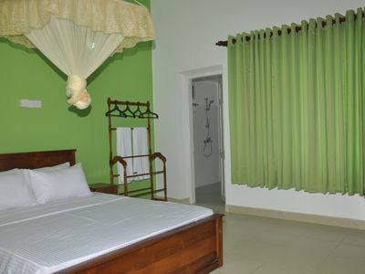 Photo for Thisira Villa, Aluthgama