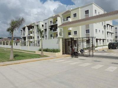 Photo for New Safe Apartment Santo Domingo, 3 bed., 2 bath. including 24 hours Security,