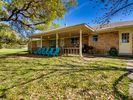 3BR House Vacation Rental in Kingsland, Texas