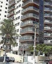 Photo for Comfortable apartment in Asturias beach. - 2 suites