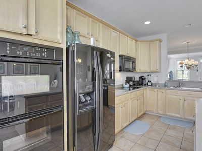 Photo for Mini-Weeks Available! Spacious Resort Townhome w/ Pools & Clubhouse