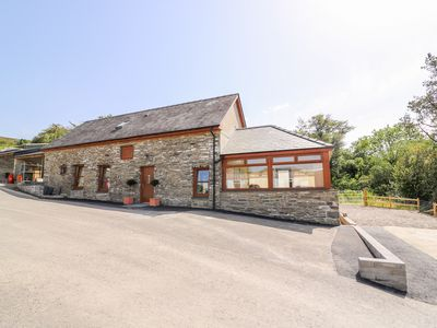 Photo for Swallows Rest, LAMPETER