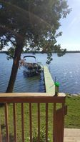 Photo for 2BR House Vacation Rental in Kasota, Minnesota