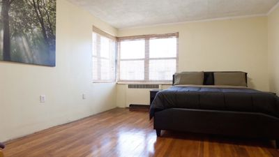 Photo for Bronx Home - 30 minutes from midtown Manhattan!