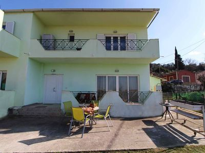 Photo for 3BR House Vacation Rental in Corfu