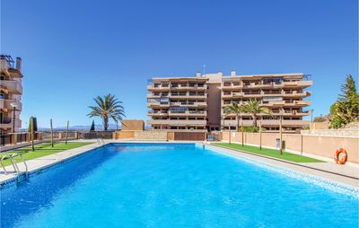 Photo for 3 bedroom accommodation in Arenales del Sol
