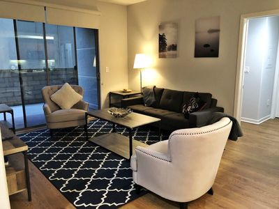 Photo for 2 bedroom Santa Monica Rentals