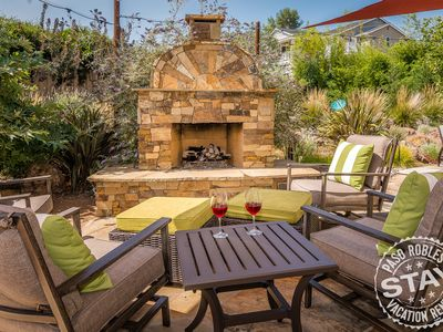 Photo for Luxury Style and Great Outdoor Living
