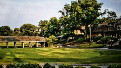 Photo for Pine Needles Lodge & Golf Club in Southern Pines,NC