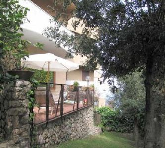 Photo for Porto Santo Stefano: Lovely flat located in the heart of Argentario