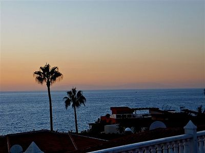 Photo for The Bedroom Villa With Private Heated Pool, In The South Of Tenerife - Callao Sa