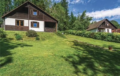 Photo for 3 bedroom accommodation in Krásná Lípa