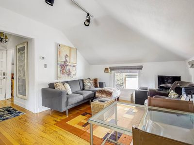 Photo for Darling Detached Villa in Heart of Cap Hill