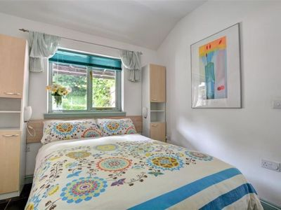 Photo for Apartment Maltsters Studio  in Wadebridge - Padstow, South - West - 2 persons, 1 bedroom