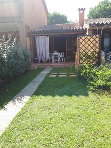 Photo for 1BR House Vacation Rental in Muravera