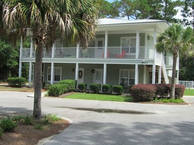 Photo for Cute Unit~Pet friendly~Ready for your Summer Vacation~Book Now!!!