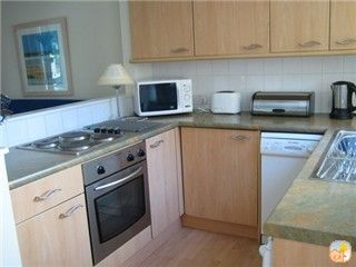 Photo for Cottage  in beautiful 4 * gardens near beaches with WiFi sleeps up to 6
