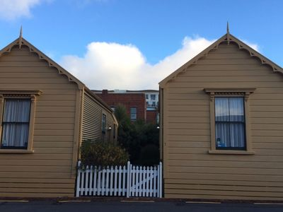 Photo for A great inner-city option - 5 Tonks Grove