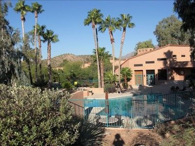 Photo for QUITE INVITING!! CANYON VIEW AT VENTANA 2BR2BA CONDO (SLEEPS 4)