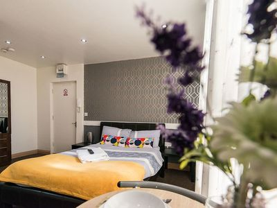 Photo for Snooze Apartments Flat 51