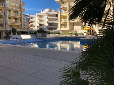 Photo for T&H Novelty 113 Family Apartment Salou