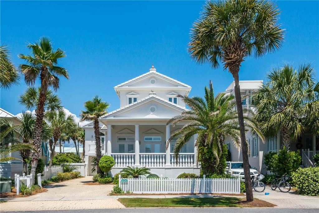 4 bedroom vincent house on destin pointe homeaway destin for 9 bedroom rental destin florida